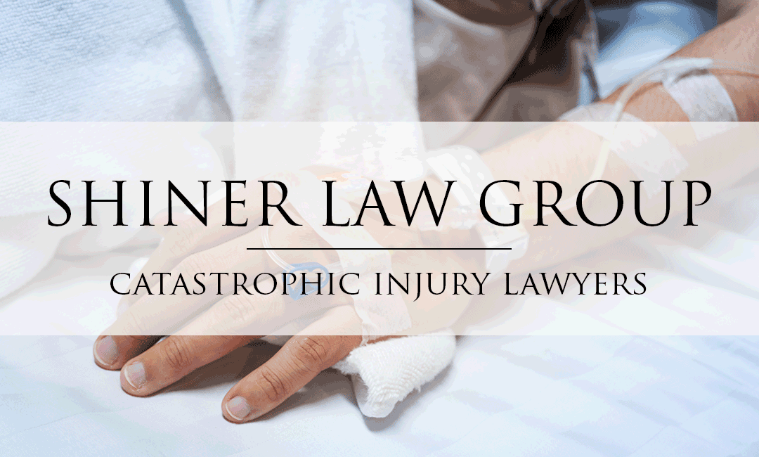 Catastrophic-Injury-Lawyers-Shiner-Law-Group-Personal-Injury-Lawyers
