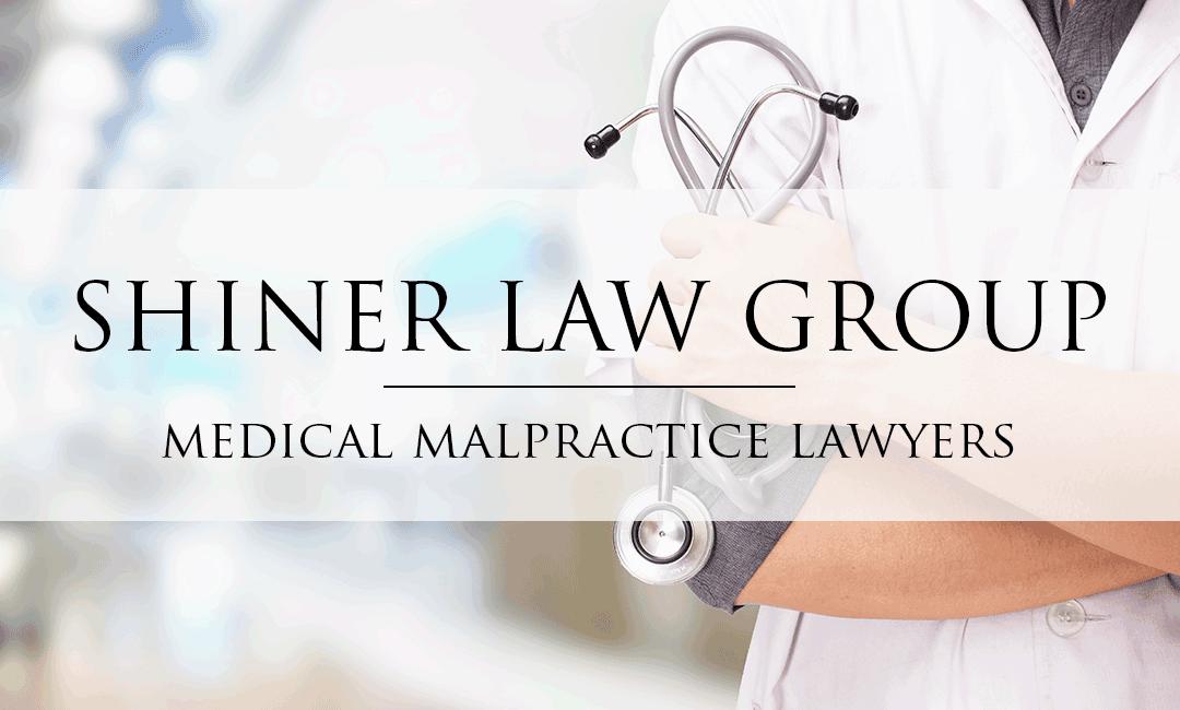 Florida Medical Malpractice Lawyers